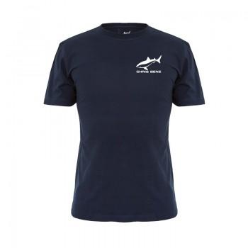CHRIS BENZ Team Basic T-Shirt