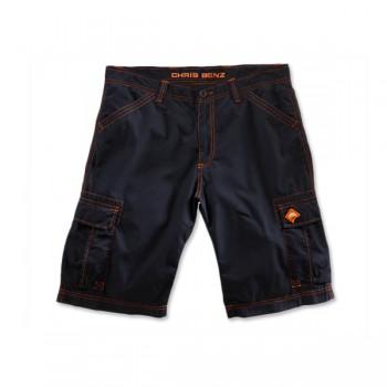 CHRIS BENZ Wear Cargo-Shorts