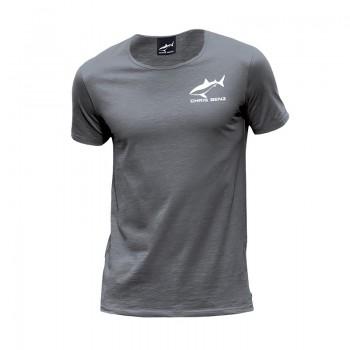 CHRIS BENZ Organic Team Shirt Men