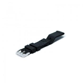 CHRIS BENZ Extension strap