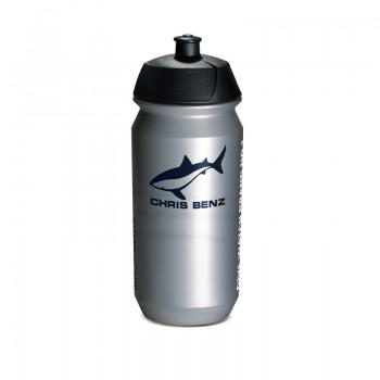 CHRIS BENZ Team Bottle