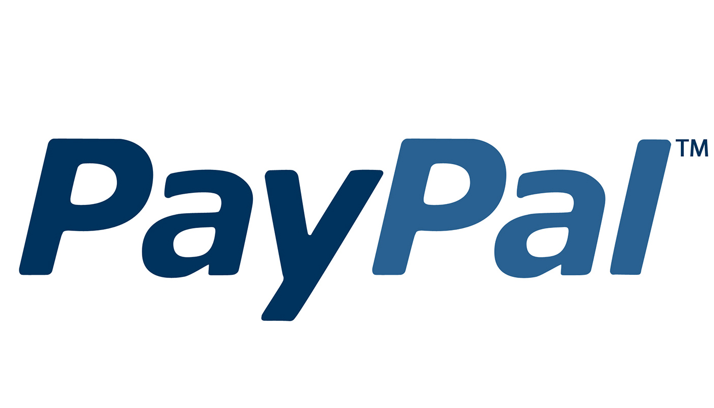 paypal klassische website