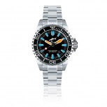 CHRIS BENZ DEEP 2000M AUTOMATIC
